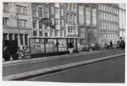 Nieuwezijds Voorburgwal 66-64