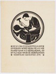Voorburgwal, Nieuwezijds 49
