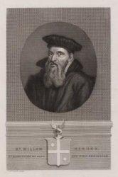 Willem Baerdesen (1528-1601)