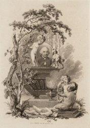 Jan van Dijk (overleden in 1791 ?)