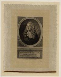 Joachim Rendorp (1728-1792)