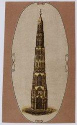 Voorburgwal, Nieuwezijds 143