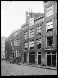 Palmstraat 96, 98