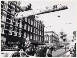 Ferdinand Bolstraat 70-90
