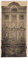 Nieuwendijk 179