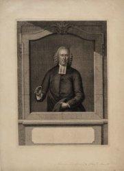 Aäron le Grand (27-08-1733 / 03-04-1808)