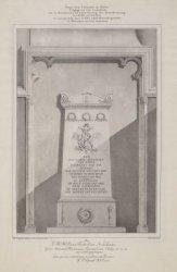 Gedenkteeken voor Jan Carel Josephus van Speyk