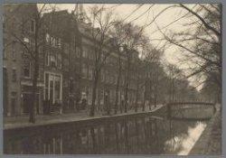 Lauriergracht 112-124 (v.l.n.r.)