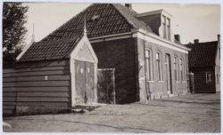 Nieuwendammerdijk 443-447