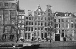 Keizersgracht 557-567