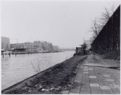 Peterstraat, Czaar 213-231