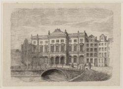 Nieuwezijds Vooorburgwal 188-194