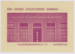 Valkenburgerstraat 5-7