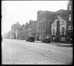 Westerstraat 264, 266, 268 enz (v.l.n.r.)