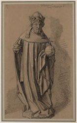 Keizer Lodewijk V