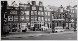 Wittenburgergracht 33-49