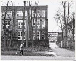 Zocherstraat 23