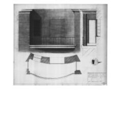 Keizersgracht 324, Felix Meritis