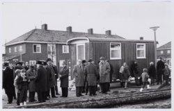 Cornelis Outshoornstraat 60