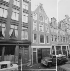 Noorderstraat 31 (ged.) - 39 (ged.)