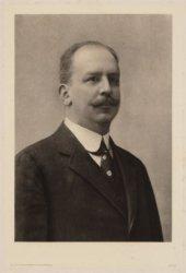 Gerard van der Aa (1864-1937)