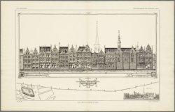 Nieuwezijds Voorburgwal 365-383