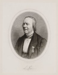 Louis Royer (1793-1869)