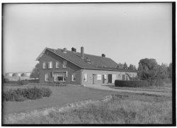 Petroleumhavenweg 112