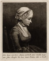 Anna de Jong