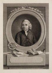 Jean henri van Swinden (08-06-1746 / 09-03-1822)