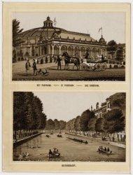Het Panorama en Heerengracht