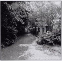 Rijnsburgstraat 51