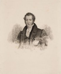Albert Jan Verbeek (1758 / 24-11-1829)