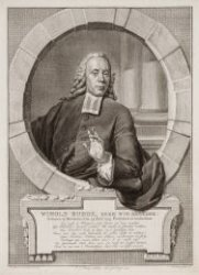 Winoldus Budde (1715-1790)