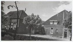 Sloterweg 532