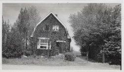 Amstelveen, Dorp