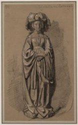 Isabella van Portugal