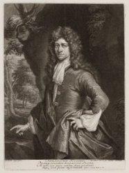 Abraham Bogaert (1663-1727)