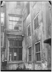 Oostenburgermiddenstraat 3, achterzijde