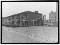 Johannes Hilverdinkstraat