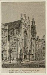 Église Notre Dame des Rédemptoristes