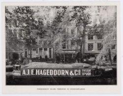Prinsengracht 514 (ged.)-526 (v.r.n.l.)