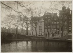 Keizersgracht 826-818 (ged.)