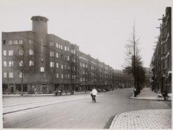 Roelof Hartstraat 4-84