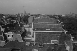 Prinsengracht 279, Herengracht 260-382, Keizersgracht 324, Spuistraat 210