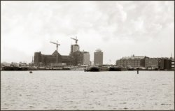 Oude Houthaven