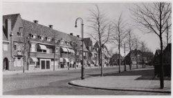 Stadionweg