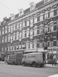Kinkerstraat 193-201