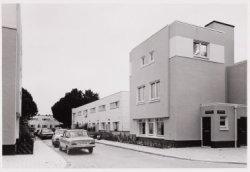 Sikkelstraat 55-43 (v.r.n.l.)