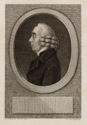Willem de Vos (1738 / 08-06-1823)